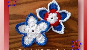 Twinkle Little Star Coaster