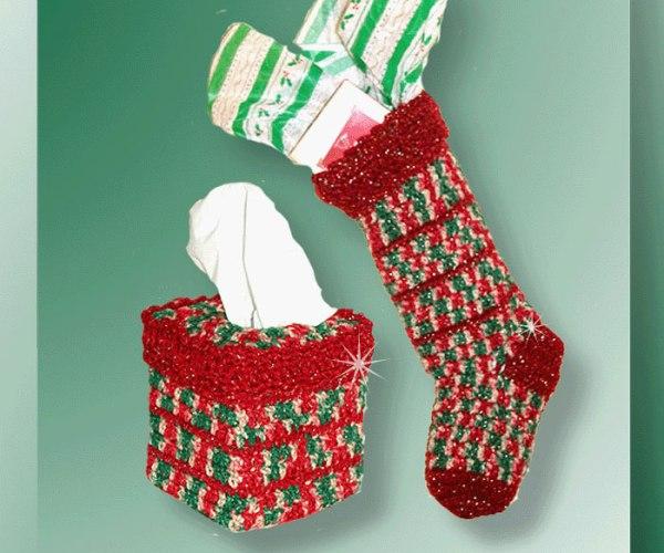 Festive Victorian Christmas Set  <br /><br /><font color=