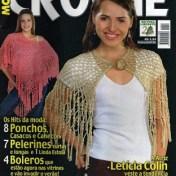 Revistas crochet para descargar gratis