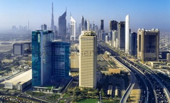 World-Trade-Centre-in-Dubai
