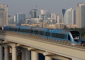 emirati-arabi-dubai-metropolitana
