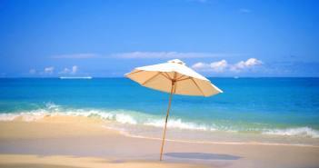 Vacanze estive low cost