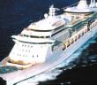 brillance-of-the-seas