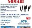 Nomadi_CostaMagica