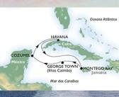 Tappa a Montego Bay, Giamaica da sogno