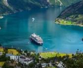 Crociera sui Fiordi Norvegesi: cosa fare e cosa vedere