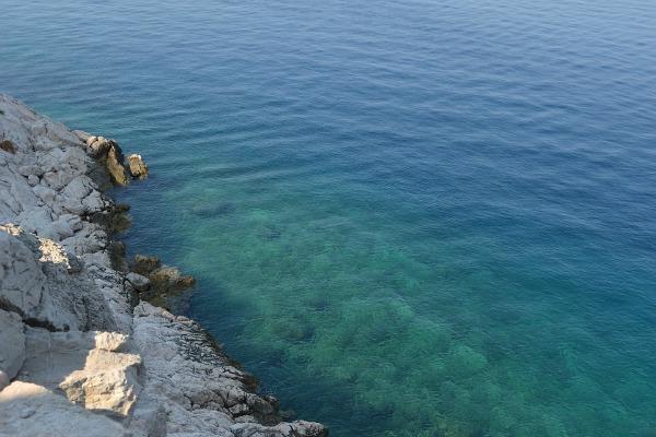 Vacanza in barca a vela in Croazia