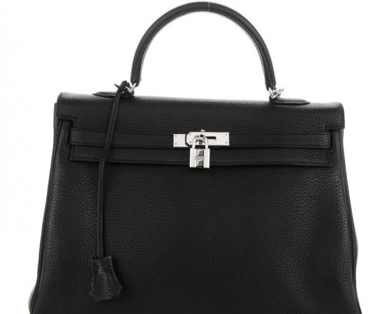 Kelly Bag 35 Hermes