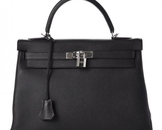 Kelly 32 Hermes Bag Togo