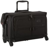 Tumi Alpha Carry 4 Wheel Garment Bag