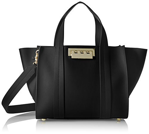 ZAC Zac Posen Eartha Shopper Bag