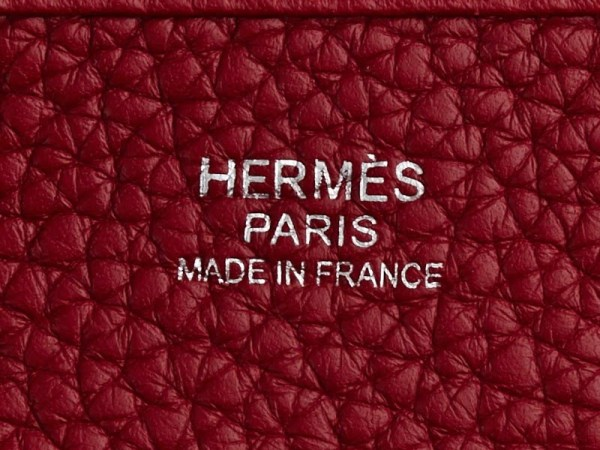 "Hermes Evelyne 3 PM ""Miss Evie"" reveal/unboxing"