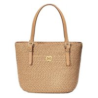 Eric Javits Luxury Designer Women's Handbag
