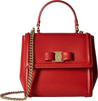 Salvatore Ferragamo Women's Carrie Bag