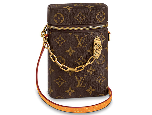 Louis Vuitton Phone Box thumb