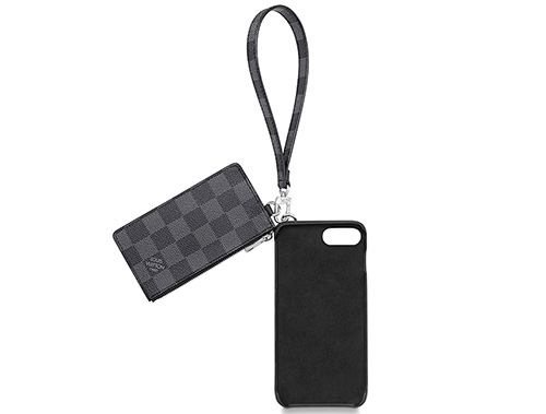 Louis Vuitton Play Phone Case thumb