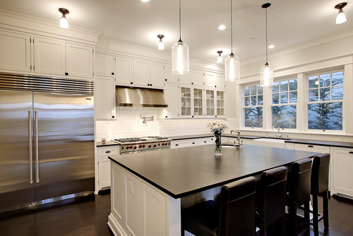 Grandview Kitchen And Bath Designs