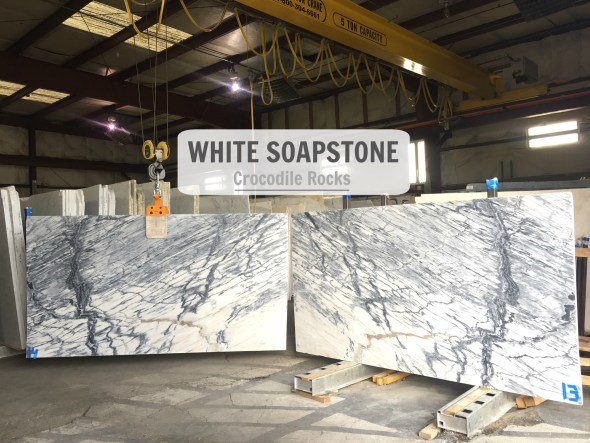 white-soapstone-bookmatch