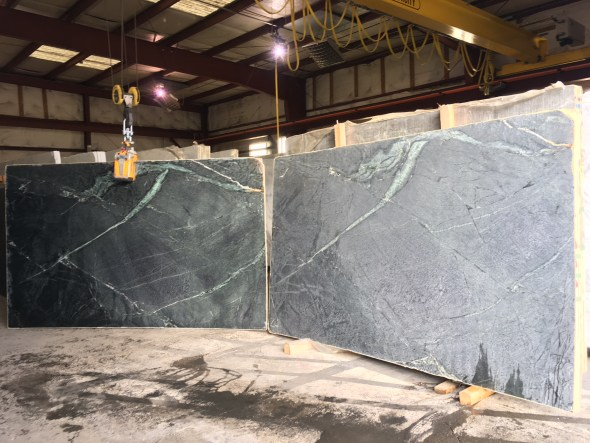 new-cinza-slabs Baroque barocca