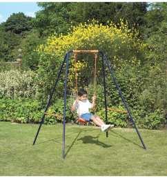 swing  [ 1500 x 1500 Pixel ]