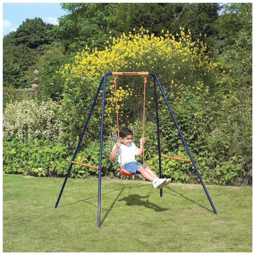 medium resolution of  swing