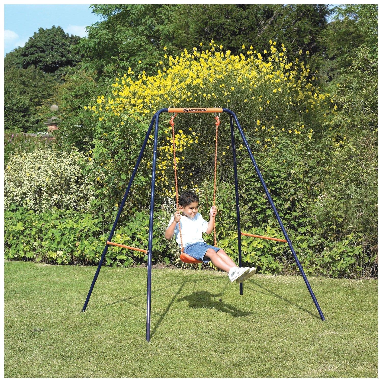 hight resolution of  swing