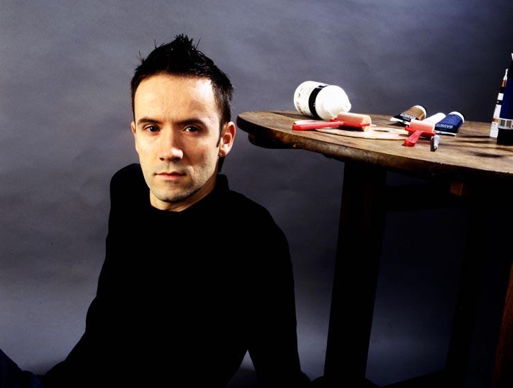 Sébastien Aurillon