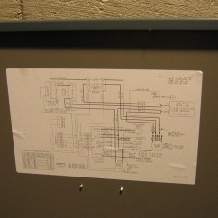 Hvac Thermostat Wiring Diagram 2000 Chevy Silverado Radio Oil Furnace