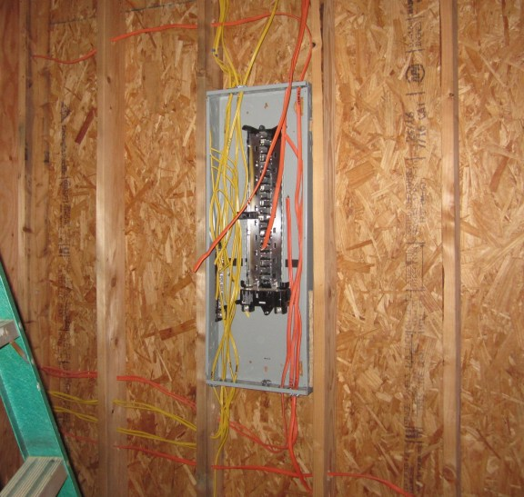 For House Wiring Circuit Breaker Untitled Document Www Crodog Org
