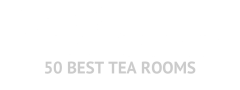 Best Tea Rooms