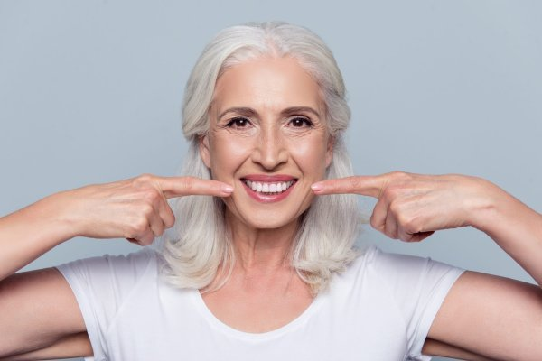 What are Dental Implants and how can they help