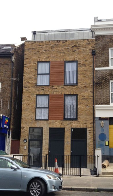 Apartments-Perry-Hill-Sydenham-SW16_5