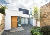 Bellview-Road-Wandsworth-SW17_1