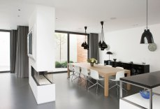 Bellview-Road-Wandsworth-SW17_2