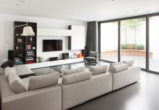 Bellview-Road-Wandsworth-SW17_4