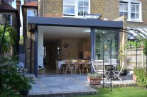 Thurleigh-Road-Rear-Extension