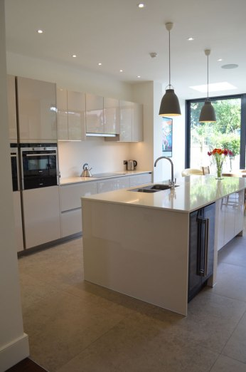 Thurleigh-Road-kitchen