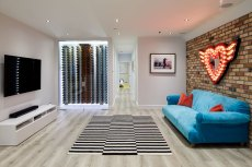 Broomwood-Basement-space-SW11
