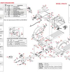 car dolly wiring diagram light wiring diagram schematics coil wiring diagram car dolly wiring diagram [ 1737 x 1121 Pixel ]