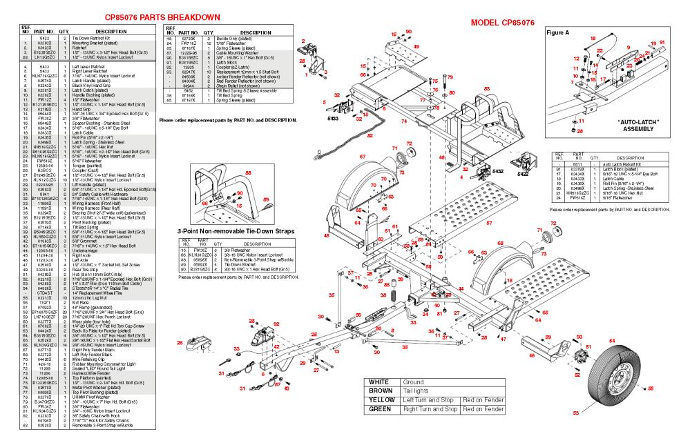 medium resolution of car dolly wiring diagram light wiring diagram schematics coil wiring diagram car dolly wiring diagram
