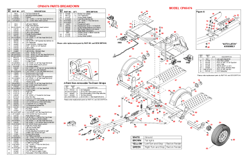small resolution of car dolly wiring diagram light wiring diagram schematics coil wiring diagram car dolly wiring diagram