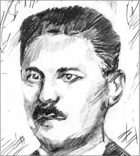 Kulturna povijest bunjevačkih i šokačkih Hrvata