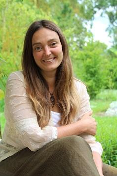 Diane Baran