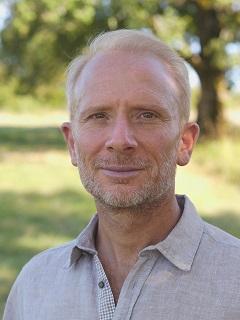 Marc Yossifov