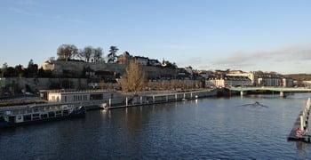 Croisires Pontoise  votre croisire rception sur la Seine et lOise