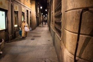 Barcelona__by_kingmouf-11