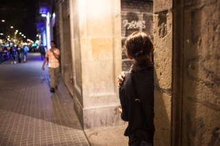 Barcelona__by_kingmouf-12