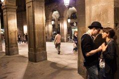 Barcelona__by_kingmouf-13