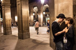 Barcelona__by_kingmouf-13