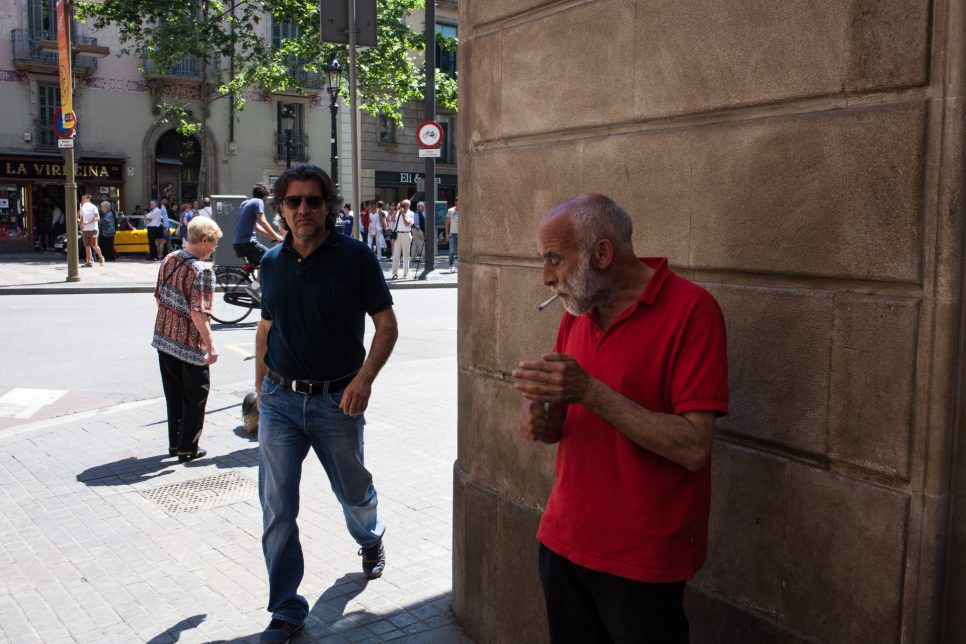 Barcelona__by_kingmouf-14